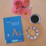 DELFA2のおすすめ勉強法と2021年からの変更点について